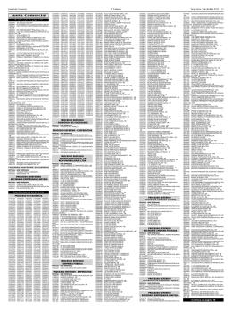 Jornal do Comércio 11 Terça-feira, 7 de abril de 2015 2° Caderno
