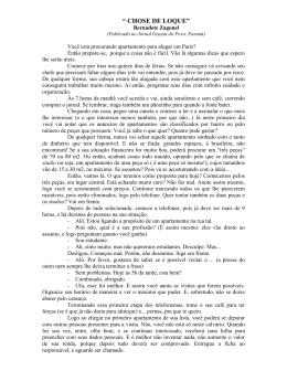 Ler + - BERNADETE ZAGONEL