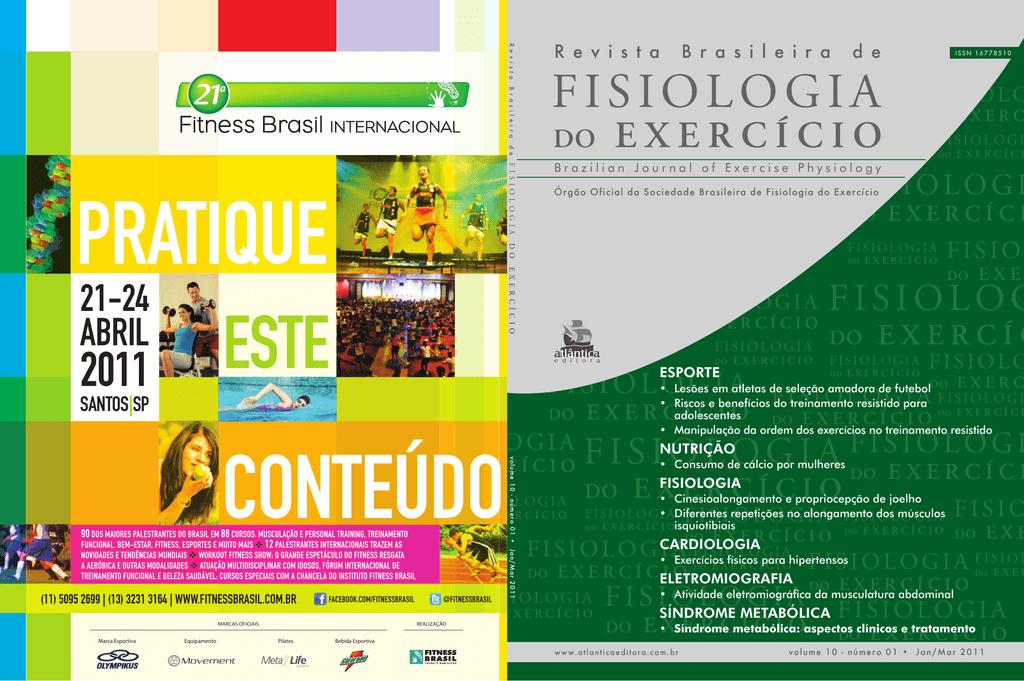 d166bc76c Fisiologia do Exercicio_2011