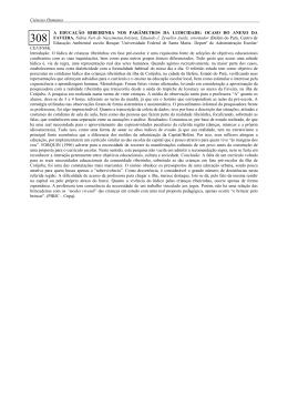 Resumo_20010482