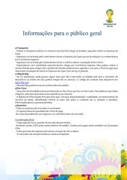 Portrait Event Template - Consulado Geral de Portugal em São Paulo