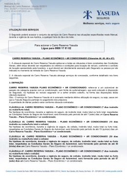 Manual CR fev11