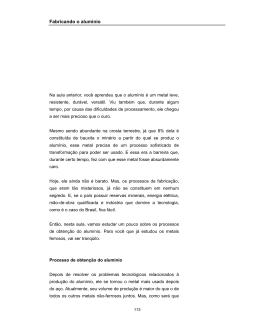 AULA 11 - Wiki do IF-SC
