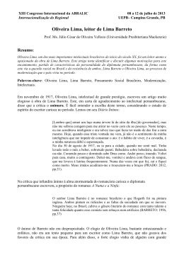 Modelo ABRALIC - Revista Realize • Home