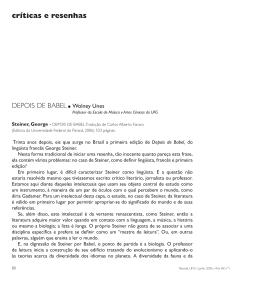 Baixar texto em formato pdf - PROEC