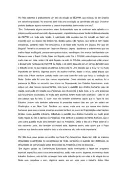 Veja na integra entrevista com Dom Cláudio Hummes, Presidente