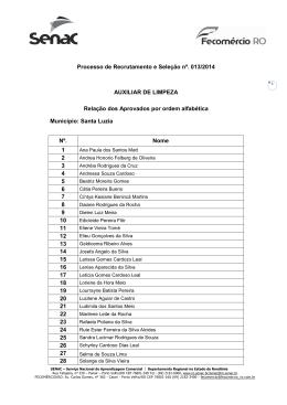 100 surpresas vanessa de oliveira pdf