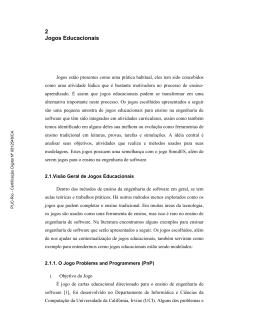 Capítulo 02 - Divisão de Bibliotecas e Documentação PUC-Rio