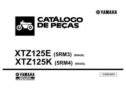 2004 - Yamaha