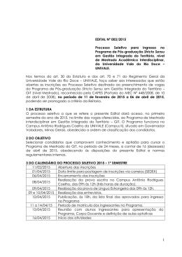 2.edital univale 003- 2015 seleção mestrado git