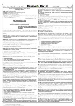 instrução normativa 017.2014(2)