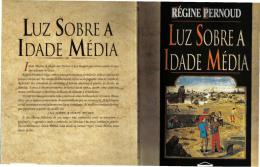PDF - Portal Conservador