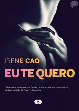 Irene Cao - [Dei Sensi 03]