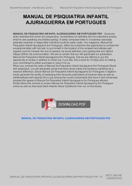 manual telefone philips cd140 em portugues pdf rh livrozilla com Philips Product Manuals Philips Electronics Manuals