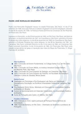 Currículo Padre Romualdo.cdr