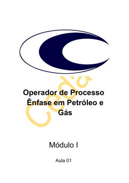 VÁLVULAS - Portal Cedac