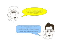 Conheça o Serviço de Atendimento a Distância