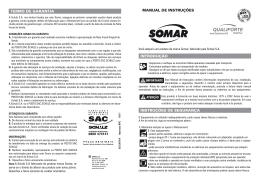 025.0876-0 Manual motoesmeril 6 Qualiforte 10-10.indd