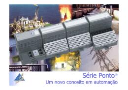 Portugues/Produtos/Ponto/00 Doc Serie/Apresentacao/Mini