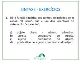 português_exercicio_de_sujeito_prof_tacyana