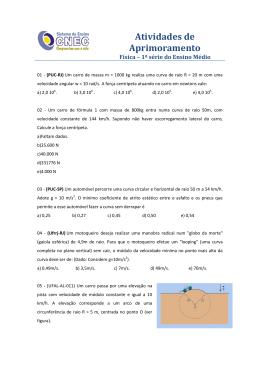 lista_forca_mov_circ