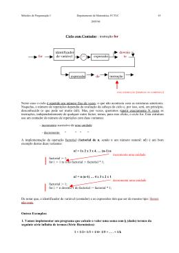 Páginas 43-46 ()