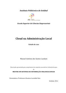 Dissertacao Manuel Landum_100313014_MSIO