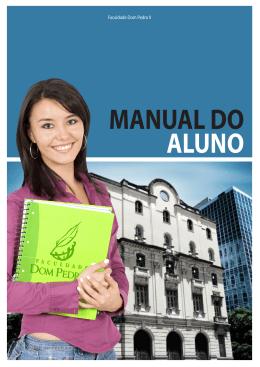Book 1 - Faculdade Dom Pedro II