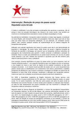 Texto Intervenção - 0204 MB - ALRAA