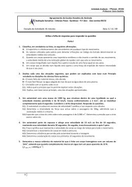 Agrupamento de Escolas Anselmo de Andrade