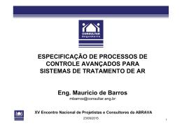 ENPC_2015 [Modo de Compatibilidade]