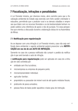 em pdf - Assembleia de Minas