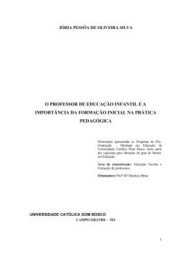 JÓRIA PESSÔA DE OLIVEIRA SILVA - 24-03-03
