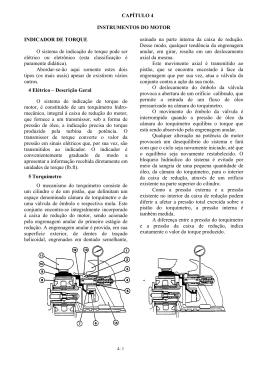 04-Instrumentos do motor