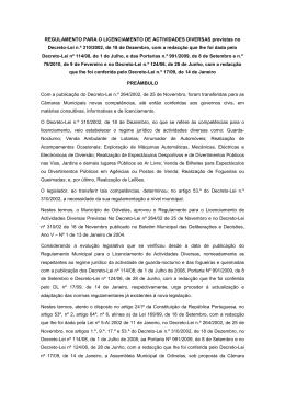 Veja Documento total em formato pdf