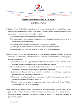 Instituto São José Salesiano Resende/RJ
