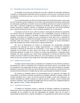 ProjetoPedagogicoBCCS2010AprovCoG