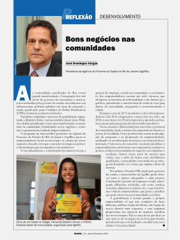 12 AgeRio.cdr