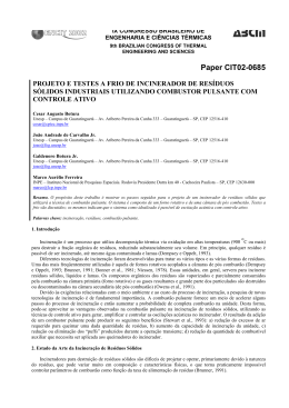 Paper CIT02-0685 - marte3:80