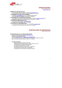 Clique aqui para visualizar arquivo - Cbn-Ba