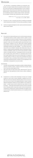 SOCIOLOGIA - Nacional Online