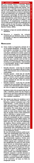 RESOLUÇÃO: - Nacional Online