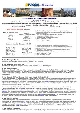 Imprimir folheto PDF