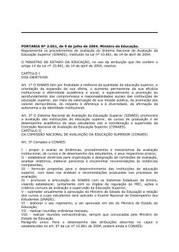 portaria_2051_090704