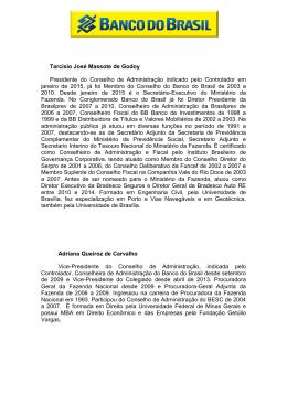 Currículo CA_19.06