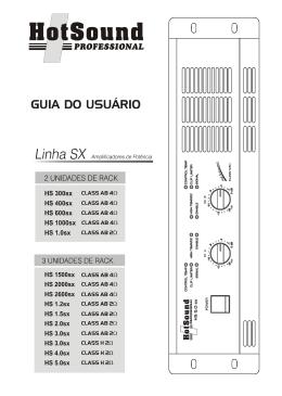 Manual linha_sx rev_2