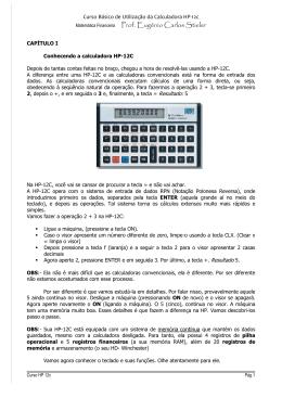 apostila em PDF