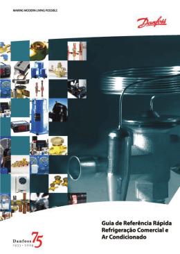 Cópia de Catálogo_1-43 (1-11 I).qxd