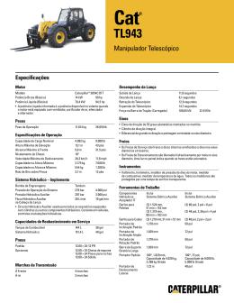 TL943 - Pesa CAT