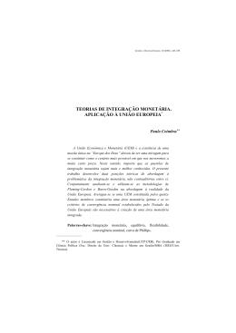 243 - Universidade Católica Portuguesa